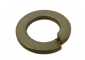 WL110001L WASHER SPRING